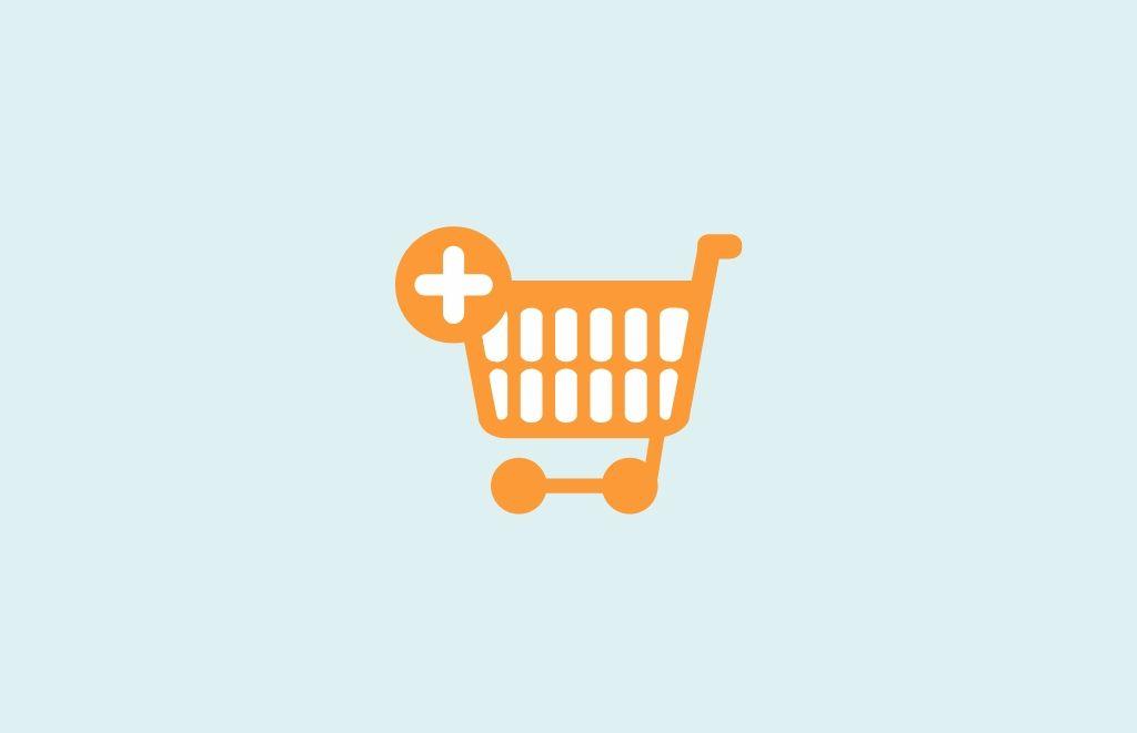 20. Como hacer una compra barata en el mercado