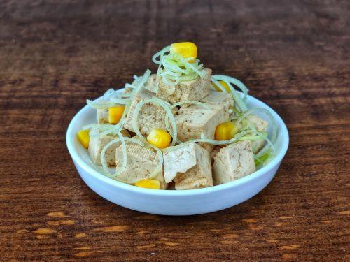 ceviche tofu
