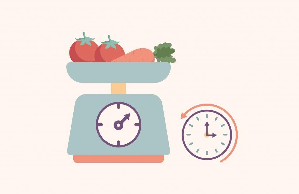 trucos para ahorrar tiempo cocinando