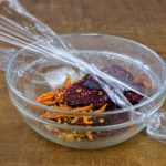 verduras microondas film